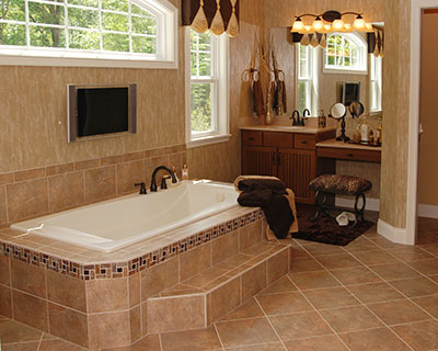 About Bathroom Remodeling Atlanta Sandy Springs Decatur Interesting Bathroom Remodeling Atlanta Ga